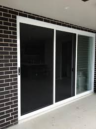 Flyscreen Security Doors Melbourne Southern Suburbs
