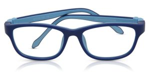 Which warranty is good for cheap kids' glasses?
