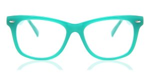5 Cheap Kids Eyeglasses that come with a 2-year Warranty